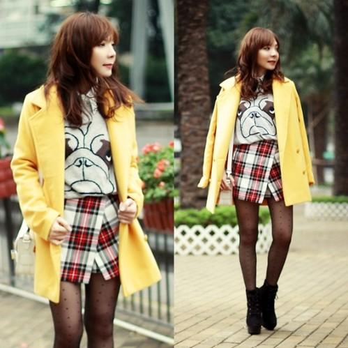 3467119_yellow_rain