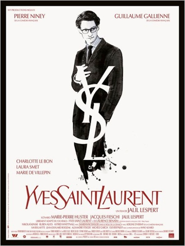 affiche-Yves-Saint-Laurent_le-film_2014