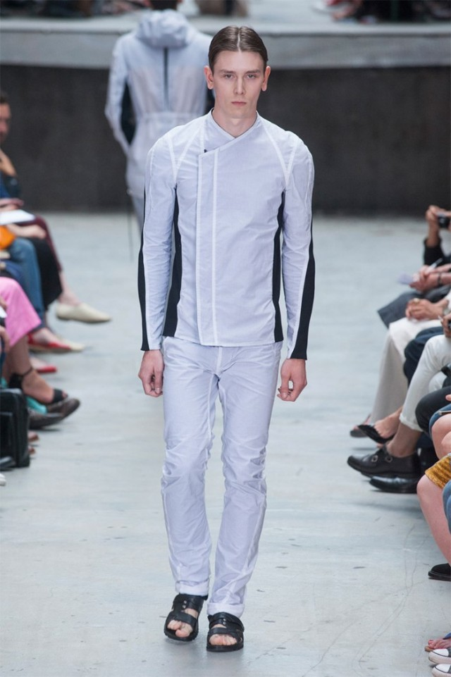 Y-Project-Paris-Spring-Summer-2015-15