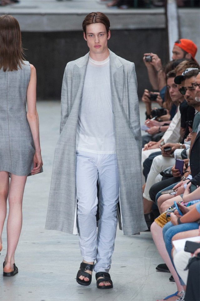 Y-Project-Paris-Spring-Summer-2015-16