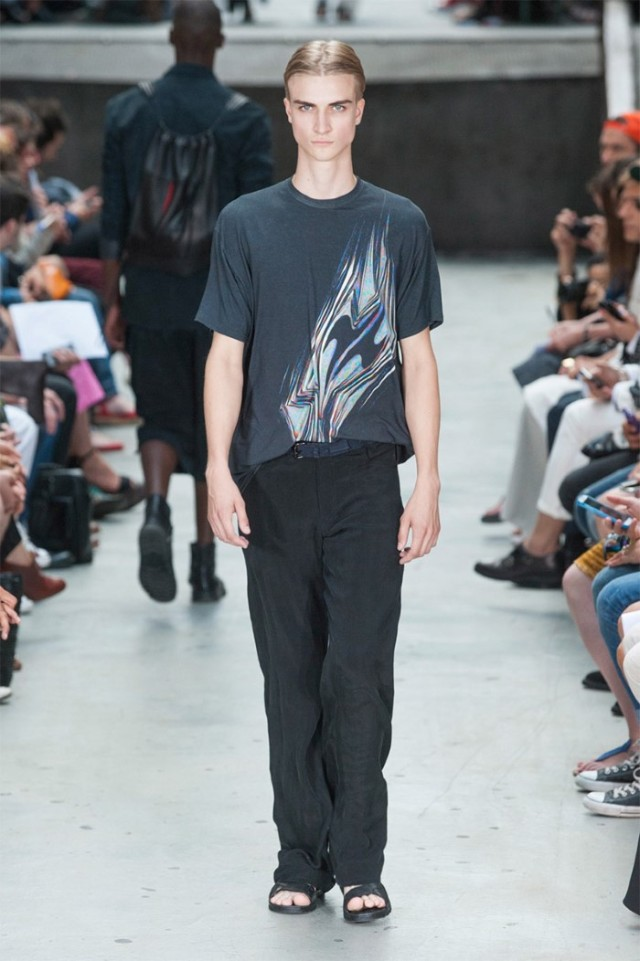 Y-Project-Paris-Spring-Summer-2015-21