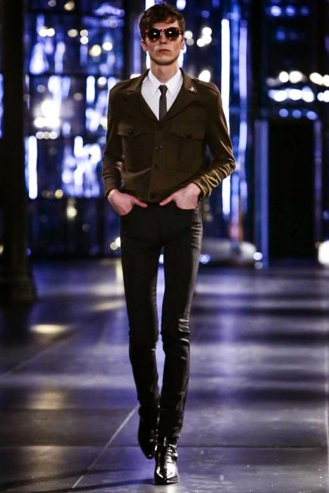 Saint-Laurent-Menswear-FW15-Paris-3062-1422217334-bigthumb