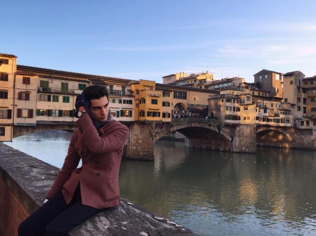Firenze 2017