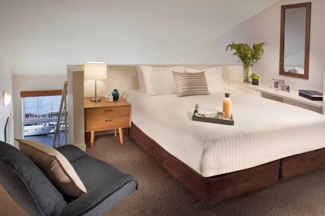 sop-bedroom-hr_id613460_1800x1200