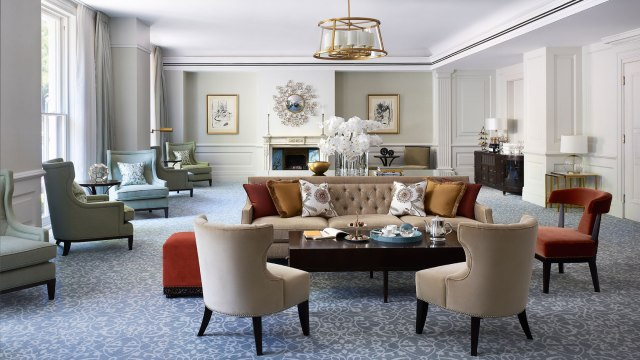 tlsyd-events-the-drawing-room-1680-945
