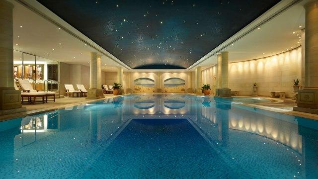 tlsyd-wellness-swimming-pool-1680-945